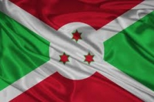 Burundi court affirms ruling party candidate's presidential victory
