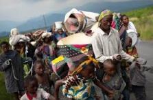 Central African refugees in DR Congo to be relocated
