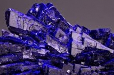Trafigura enters artisanal cobalt offtake with DRC government body