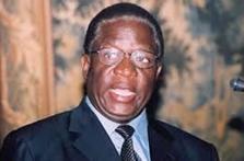 Mnangagwa 'has engineered a remarkable comeback'
