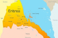 Danakali, other miners says Eritrea sanctions lifting a boost