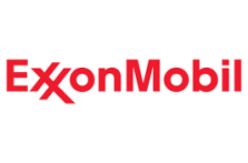 Coronavirus, gas slump put brakes on Exxon's giant Mozambique LNG plan