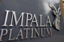 South Africa's Amplats lost 14,000 platinum ounces during last week's power cuts