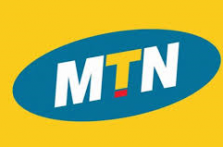 MTN is raising R8bn in Nigeria for expansion