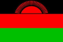 Malawi's opposition appears to win presidential election re-run