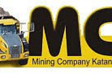 Mining Company Katanga sues China MMG's Kinsevere mine in Congo