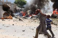 Jurors to hear closing arguments in Somali immigrant bomb plot