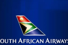 South Africa's state airliner SAA says job cuts could save firm $47 mln