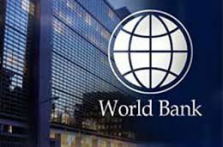 World Bank approves $114 mln for Nigeria's COVID-19 response