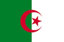 Algeria protesters stage first mass rally of Ramadan