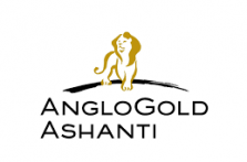 AngloGold Ashanti's Mponeng mine restarts slowly after COVID-19 closure