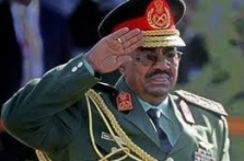 Sudanese opposition unite in calling for Bashir to step down