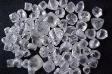 AGD DIAMONDS enters international diamond market