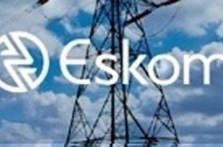 Eskom's urgent bid for bigger tariffs rejected by S.Africa court