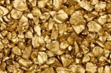 DRDGold on track to meet upper end of guidance in June