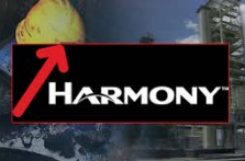 Harmony Gold records half-year profit, helped by higher bullion prices