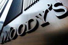 Transfer of Eskom's debt to South African government credit neutral - Moody's