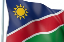 IMF sees Namibia growing in 2020 after three-year contraction