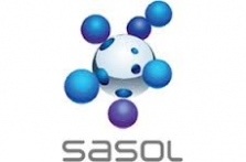 South Africa's Sasol says maintains output after refinery blast