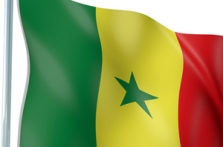 Senegal confirms first coronavirus case - health ministry