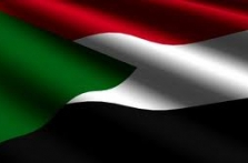 Sudan quells revolt of former spy service men after clashes