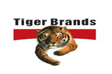 South Africa's Tiger Brands looking at 'significant' job losses as it counts cost of pandemic