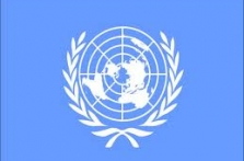 UN council calls on DRC to lift ban on demonstrations