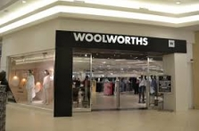 South Africa's Woolworths expects annual profit to slump