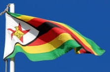 Zimbabwe doctors protest over union leader's disappearance