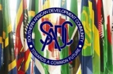 SADC leaders put forward show of unity over Mozambique insurgency