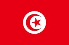 Fear, acceptance mix in cradle of Tunisian revolution